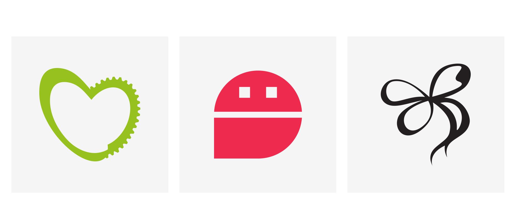 Logo for PIXLpark, den digitale legeplads på Musicon.