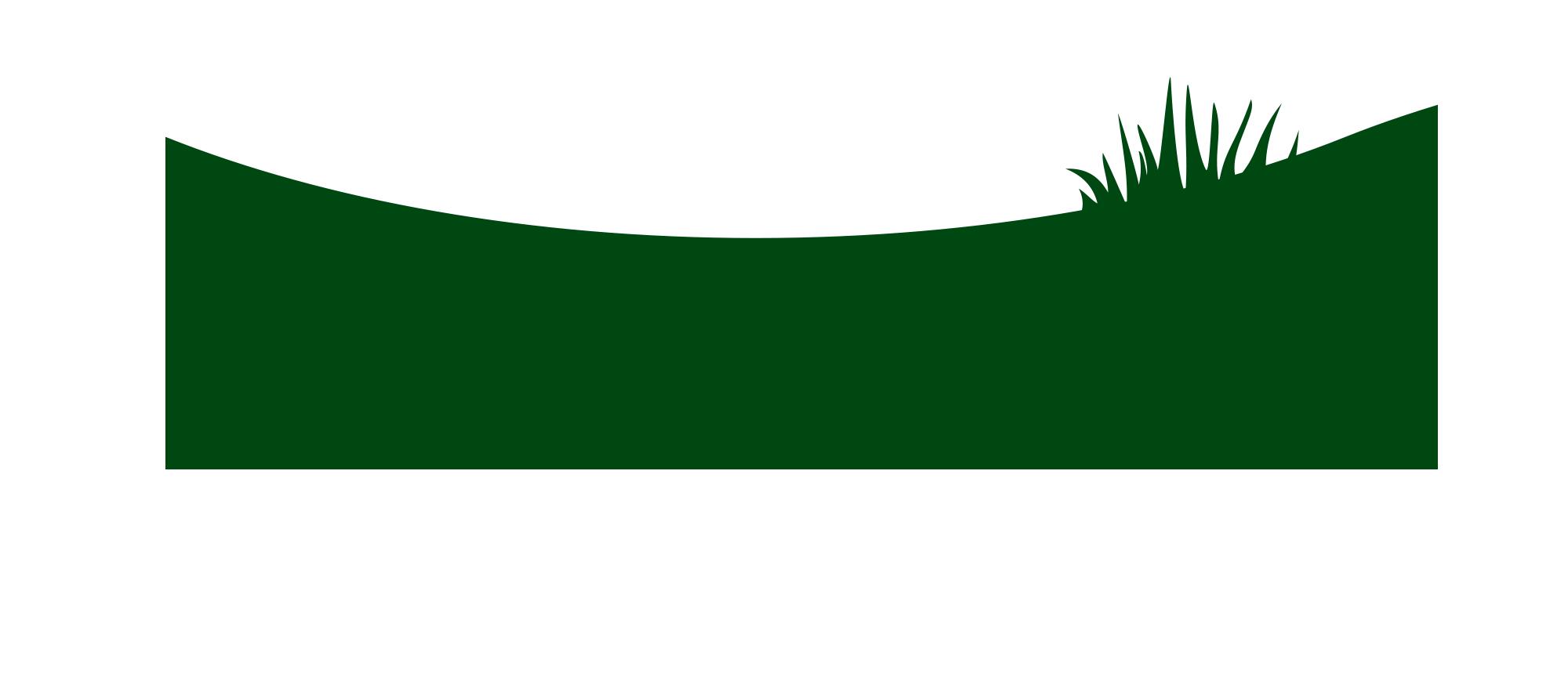 Logobund for Veje og Grønne Områder i Roskilde Kommune